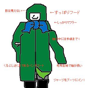 Cocolog_oekaki_2010_02_08_21_06