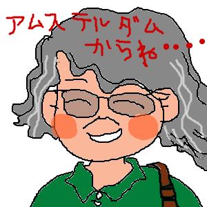 Cocolog_oekaki_2011_03_23_08_52