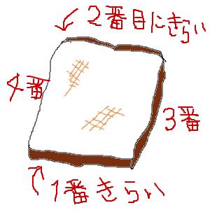Cocolog_oekaki_2011_06_25_07_03