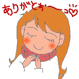 Cocolog_oekaki_2011_12_31_10_58