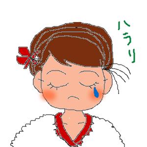 Cocolog_oekaki_2012_01_10_22_07