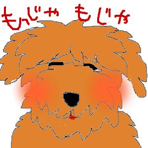 Cocolog_oekaki_2012_04_18_06_46_2