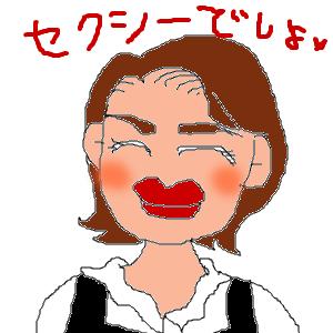Cocolog_oekaki_2012_05_24_07_18